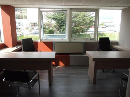 montage meubles locaux professionnels. Black Bedroom Furniture Sets. Home Design Ideas