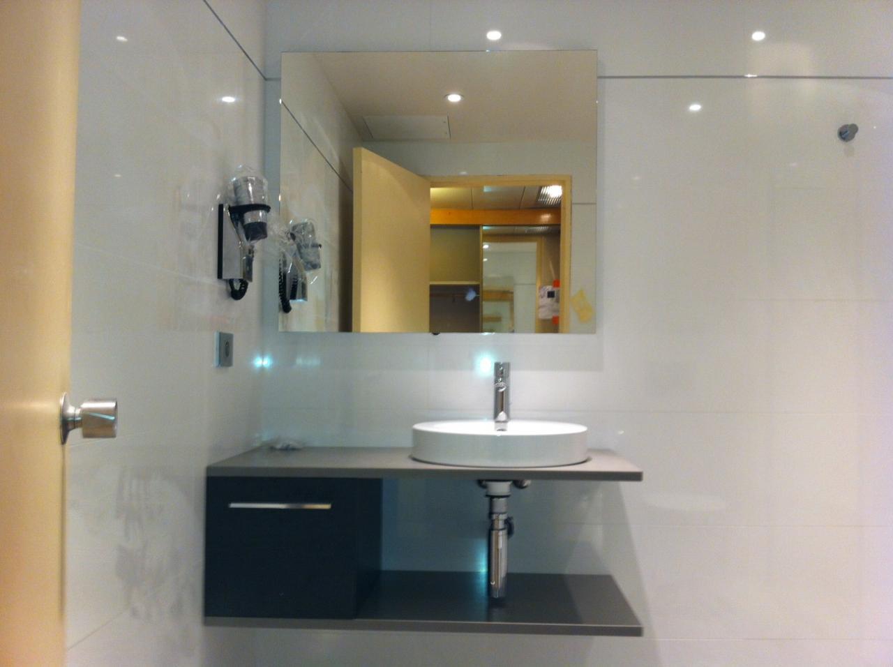 Meuble salle de bain for Specialiste sdb